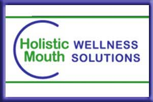 Holistic Mouth Solutions
